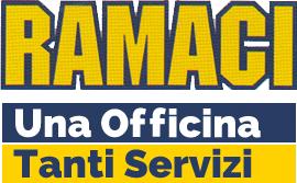 Officina Ramaci